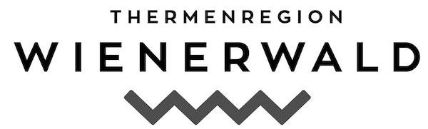 Logo Thermenregion Wienerwald