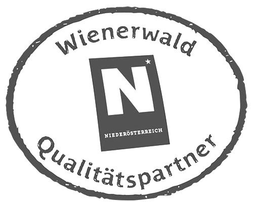 Logo Nö Wienerwald