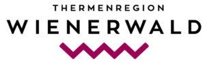 thermenregion_logo