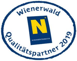 Logo Wienerwald